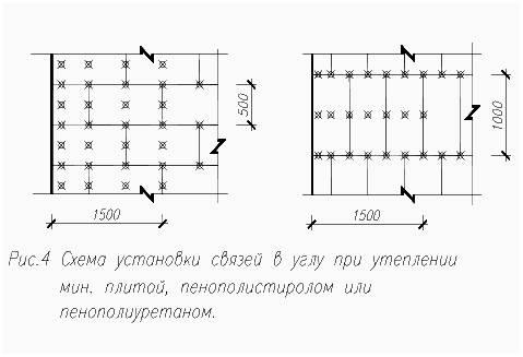 квадратный метр равен:
